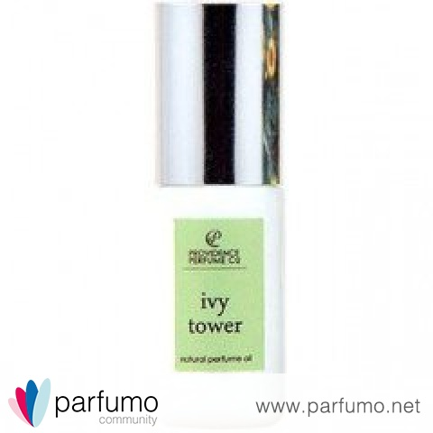 Ivy Tower von Providence Perfume