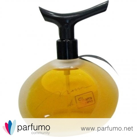 Sharra (Eau de Toilette) by Sharra Pagano