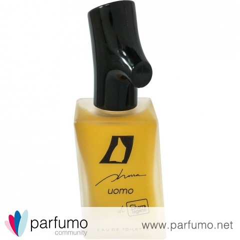 Sharra Uomo (Eau de Toilette) by Sharra Pagano