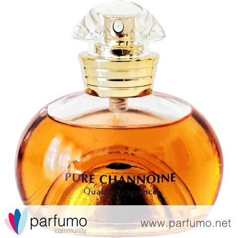 Pure Channoine by Channoine