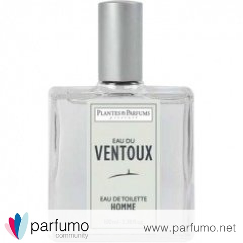 plantes et parfums de provence eau du ventoux. Black Bedroom Furniture Sets. Home Design Ideas