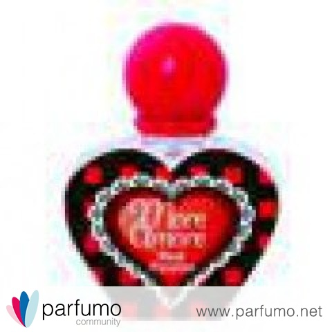 More Amore - Red Passion