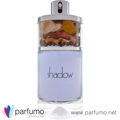 Shadow pour Homme by Ajmal