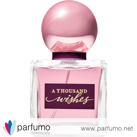 A Thousand Wishes (Eau de Parfum) von Bath & Body Works