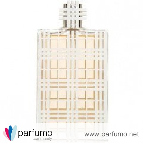 Brit for Women (Eau de Toilette)