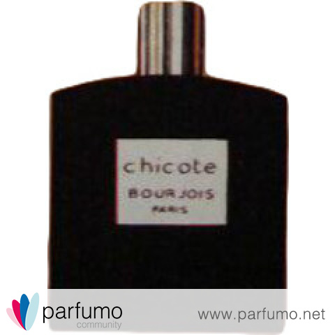 Chicote by Bourjois
