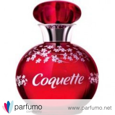 Coquette by Faberlic