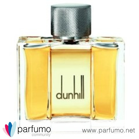 Dunhill 51.3 N. by Dunhill