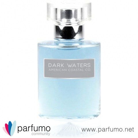 Dark Waters von American Coastal