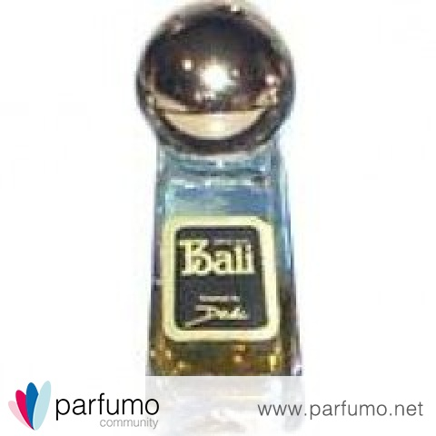 Bali by Dadi / Perfumes Of Singapore