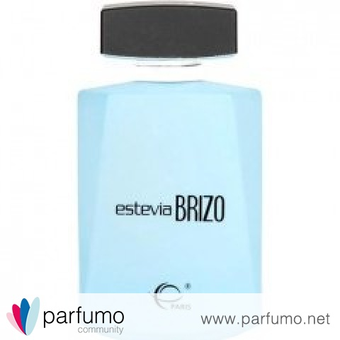 Brizo by Estevia