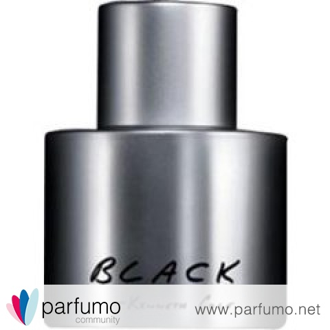Black Limited Edition by Kenneth Cole
