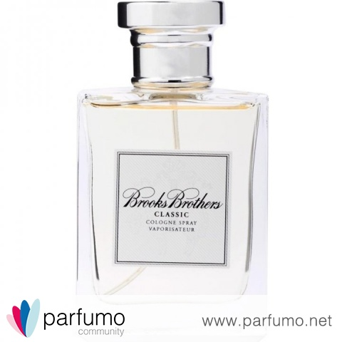 Classic (Cologne) by Brooks Brothers