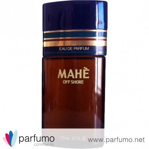 Mahè Off Shore (Eau de Parfum) by Gi. Vi. Emme / Visconti di Modrone