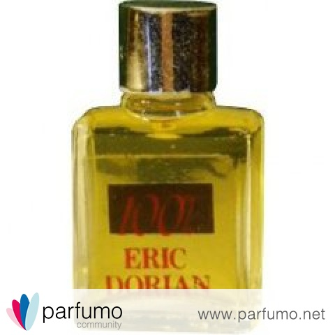 100% by Eric Dorian / Parfums Dorian