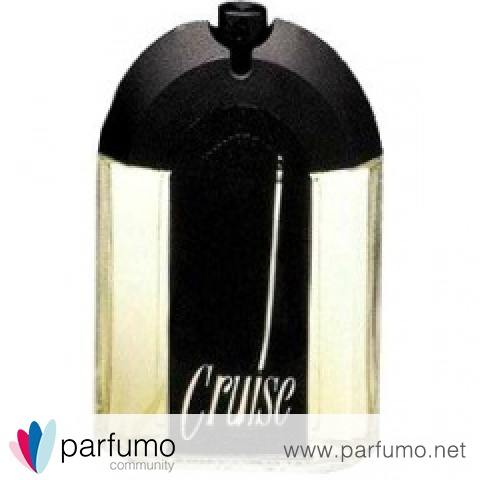 Cruise (Eau de Toilette) by Briseis