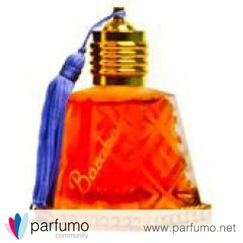 Barakah (Perfume Oil) by Al Haramain