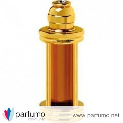 Bond No. 9 Perfume Tola Pure Oil by Bond No. 9
