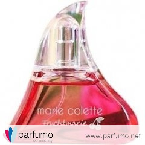 Fruchtmarie by Marie Colette