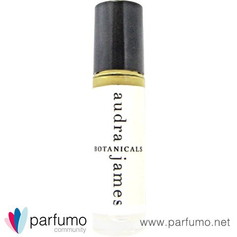 Perfume No. 3 by Audra James Botanicals