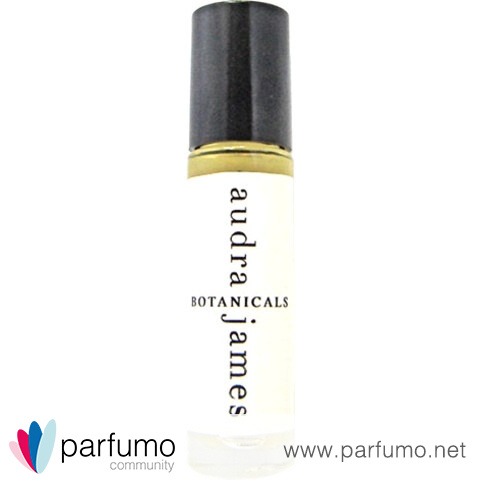 Perfume No. 4 by Audra James Botanicals