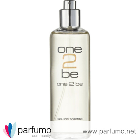One 2 Be von Bellmira