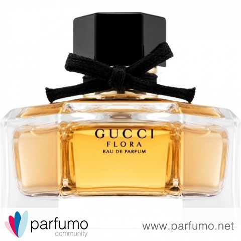 Flora by Gucci (Eau de Parfum) by Gucci