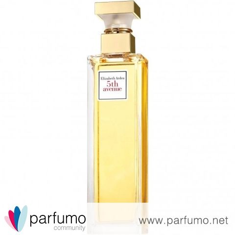 5th Avenue (Eau de Parfum) von 5th Avenue (Eau de Parfum)