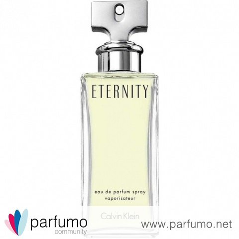 Eternity (Eau de Parfum) by Eternity (Eau de Parfum)