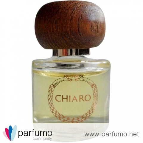 Chiaro (Eau de Cologne) von Charles of the Ritz
