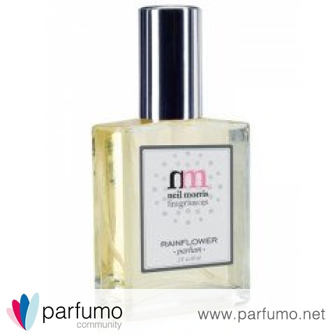 Rainflower von Neil Morris Fragrances