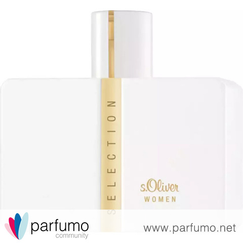 Selection Women (Eau de Parfum)