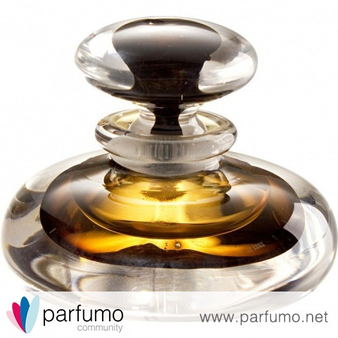 African Collection - After The Rains (Parfum) by Frazer Parfum