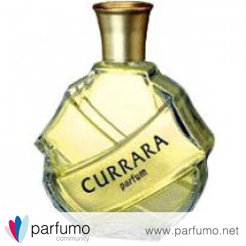 Currara by Currara