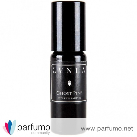 Ghost Pine (Perfume Oil) by Lvnea