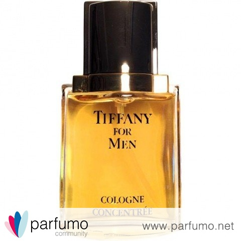 Tiffany for Men (Cologne Concentrée) von Tiffany & Co.