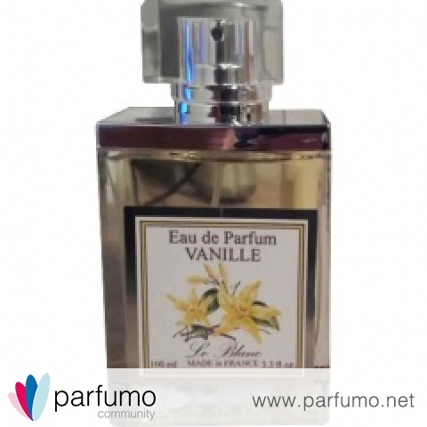 Vanille by Le Blanc