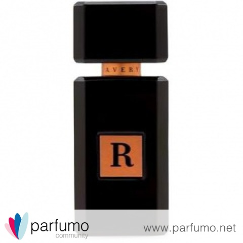 R by Avery Perfume Gallery