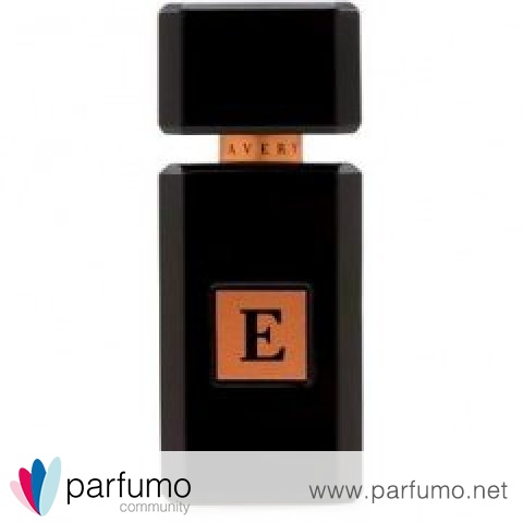 E by Avery Perfume Gallery