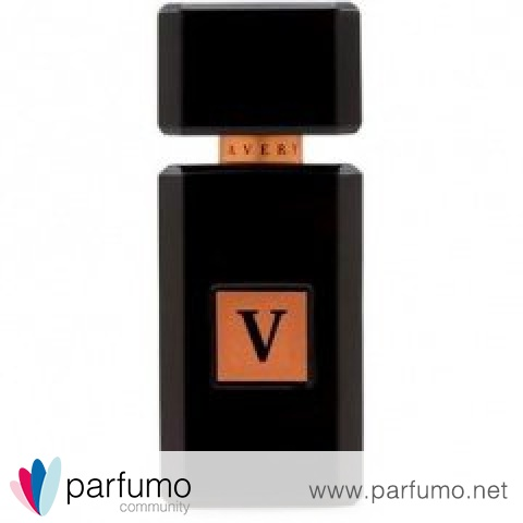 V by Avery Perfume Gallery