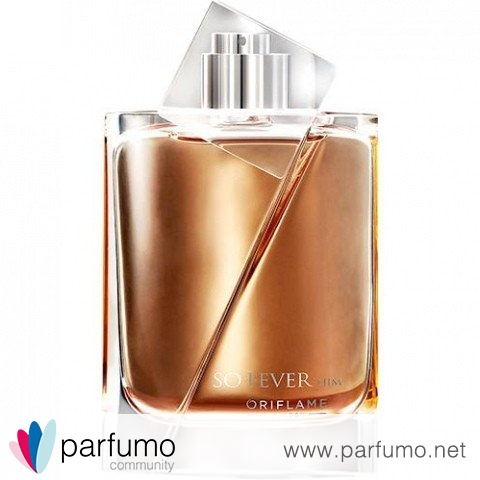 So Fever Him by Oriflame