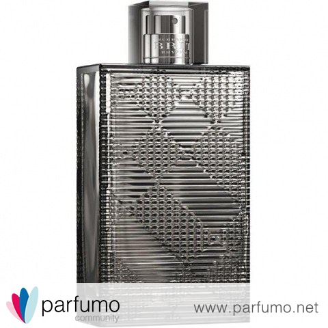 Brit Rhythm for Him (Eau de Toilette Intense) von Burberry