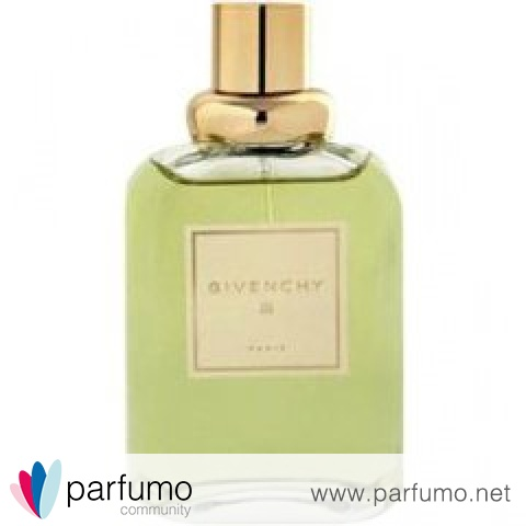 Givenchy III (1970) (Eau de Toilette) by Givenchy