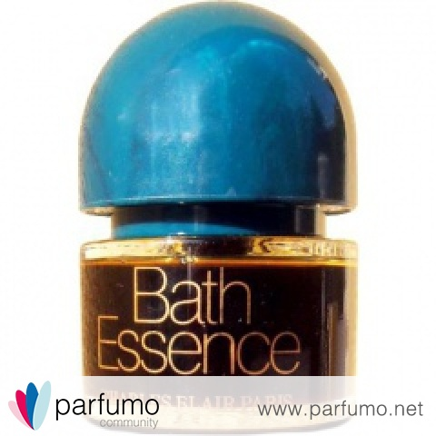 Bath Essence von Charles Blair