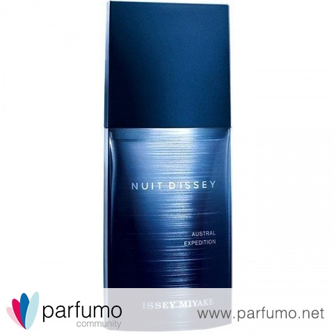 Nuit d'Issey Austral Expedition by Issey Miyake