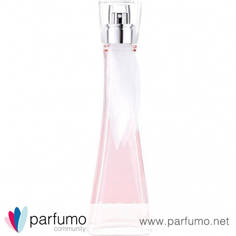 Sheer Delight (Eau de Toilette) by Betty Barclay