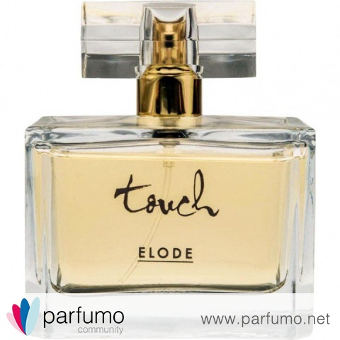 Touch by Elode