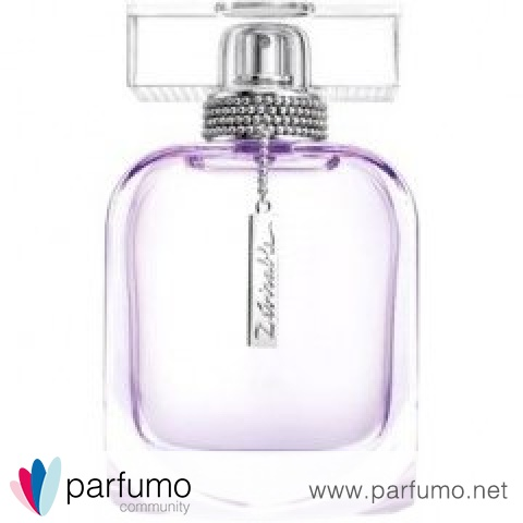 Désirable (Eau de Toilette) by Lise Watier