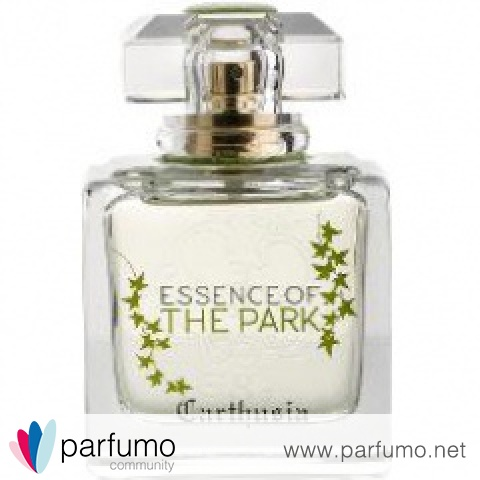 Essence of the Park / The Essence of Central Park (Profumo) von Carthusia