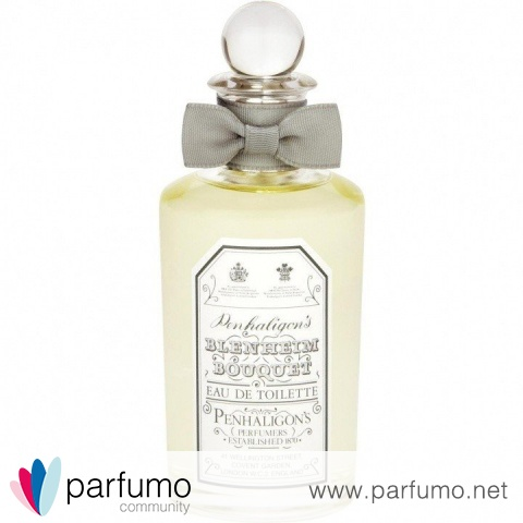Blenheim Bouquet (Eau de Toilette) by Penhaligon's